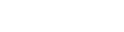 Central DeWitt Community Education Foundation
